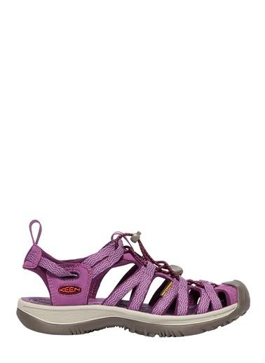 Keen Sandalet Pembe